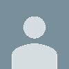 Fatima Saidova