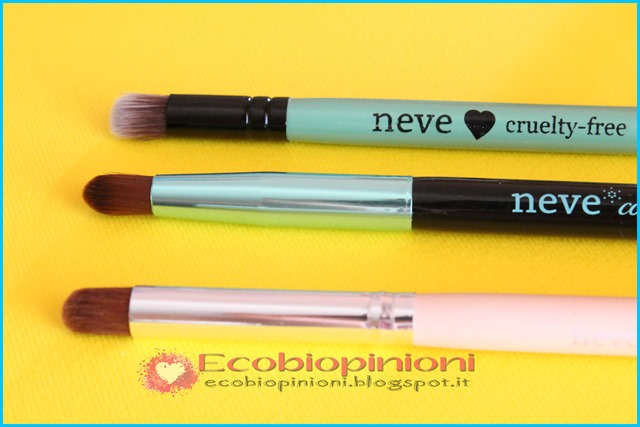 set_aqua_nevecosmetics_5