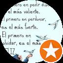 Ada Leonor Palacios Zevallos