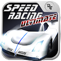 Speed ​​Racing Ultimate icon