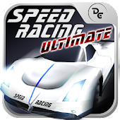 Speed Racing Ultimate