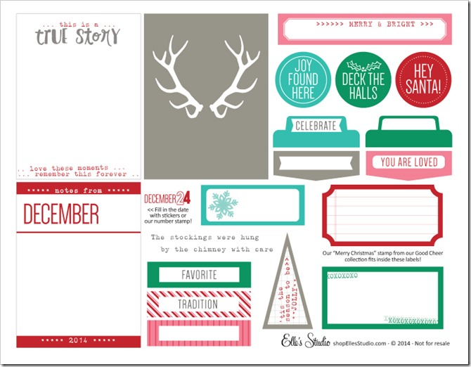 EllesStudio-MerryAndBright-Printables