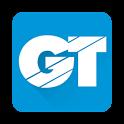 GT Sat icon