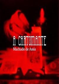 A Cartomante, por Machado de Assis