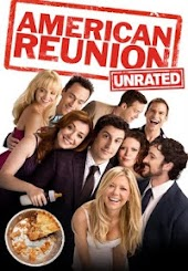 American Reunion ('12) (Unrated)