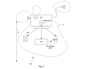 Apple Wireless Charging Patent.jpg