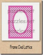 frame oval lattice 200_thumb