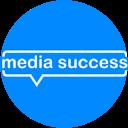 Media Success