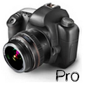 ND Filter PRO icon