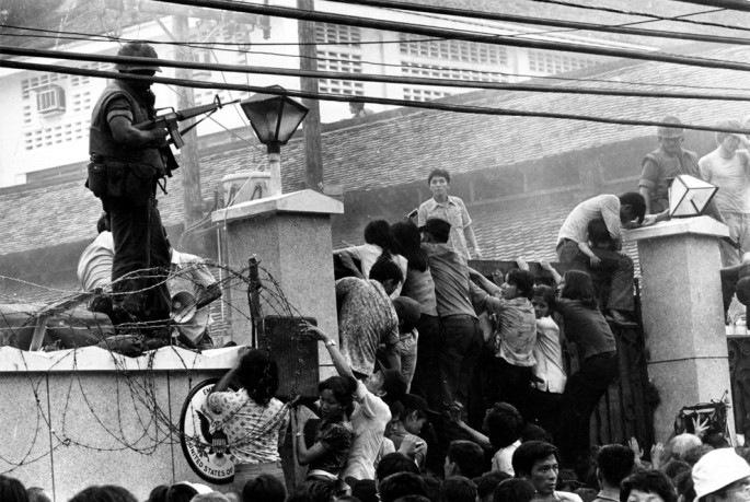 guerra_vietnã-39
