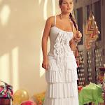 Fotos Melissa Giraldo Modelando Trajes De Baño Phax Swimwear Foto 16
