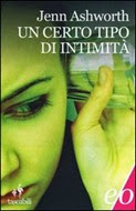 Un certo tipo di intimità - J. Ashworth