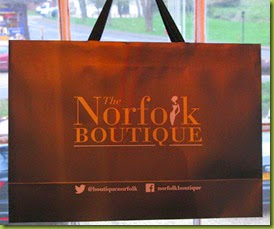 Norfolk Boutique