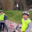 Biciclettata_Torbole_2014_29.jpg