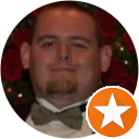 buy here pay here Lubbock dealer review by Krash Anderson