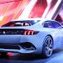2014-Peugeot-Exalt--Concept-05.jpg