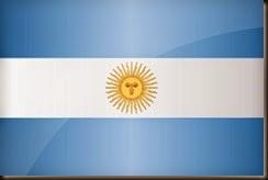 flag-argentina-M