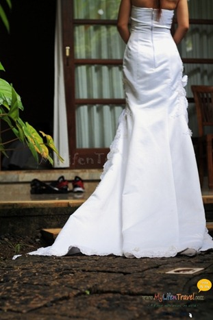 bali wedding shooting 001109