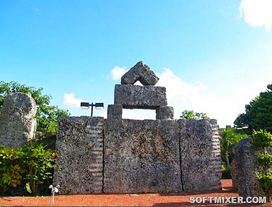 1265012641_800px-coral_castle_31-600x449_thumb[1]