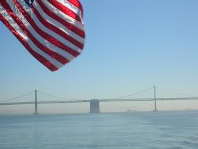 283 - El puente de la bahía.JPG
