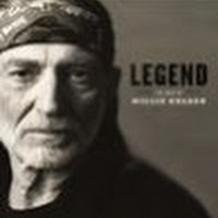 Willie Nelson: The Collection
