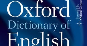 Oxford Dictionary English To Urdu Free Download For Nokia