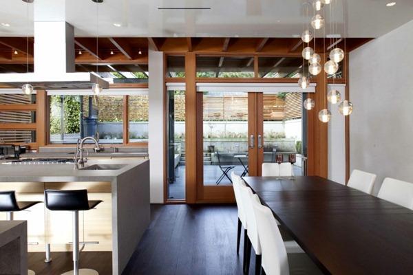 Diseño-de-interiores-Residencia-Chosun