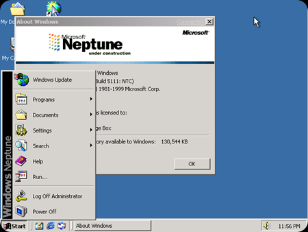 windows_neptune2