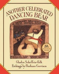 Celebrated Dancing Bear