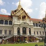 Тайланд 02.05.2011 17-15-52.JPG