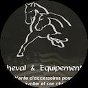 Image Google de Cheval Equipement