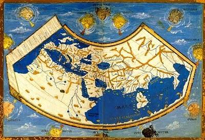 mapa ptolomeo.jpg