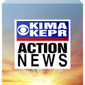 KEPR AM NEWS AND ALARM CLOCK
