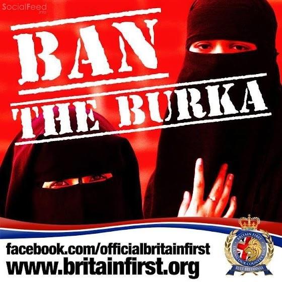 https://lh6.ggpht.com/-tBS7WozC6Jk/V0rH1RF43jI/AAAAAAAoZX8/kdw_tvtaHhI/w560/socialfeed.info-ban-the-burka.jpg