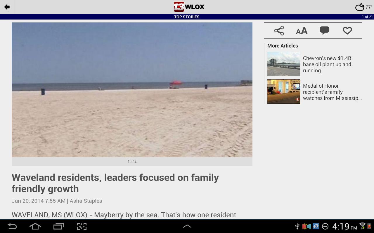 wlox news top stories