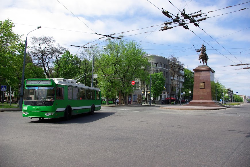 charkov-0156.JPG