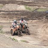 Dirtgirls/Boy Baja Deutschland #Baja300