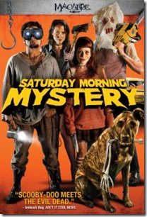 saturday-morning-mystery