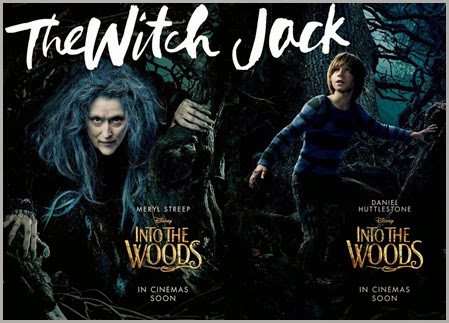 ITW_Witch_Jack
