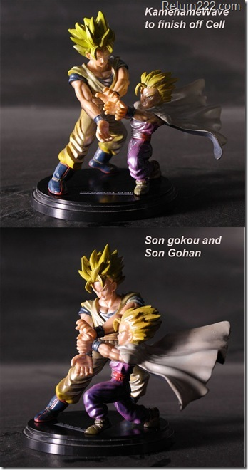 Son_Gokou_and_Son_Gohan_by_artstain