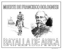 FRANCISCO BOLOGNESI 1