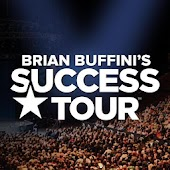 Brian Buffini's Success Tour