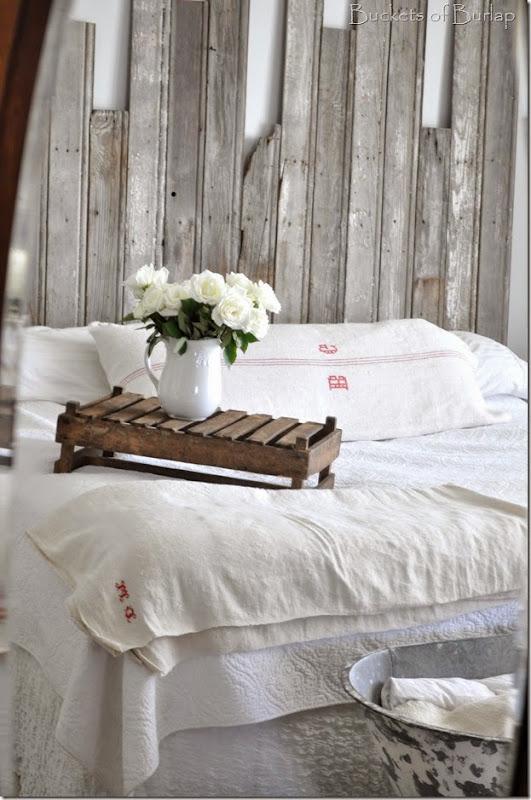 M Bedroom 2