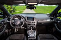 Audi-SQ5-ABT-07.jpg