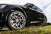 Audi-SQ5-ABT-05.jpg