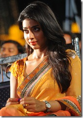 Shriya_Saran_gorgeous_photo