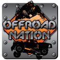 Offroad Nation™ Demo icon