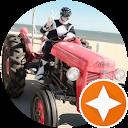 Image Google de Fredo Tractoro