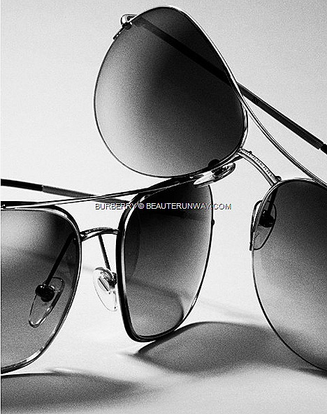 BURBERRY EYEWEAR SPRING SUMMER 2012 MEN WOMEN  Burberry logo, Iconic Burberry checks trench coat lining, ultra lightweight frames