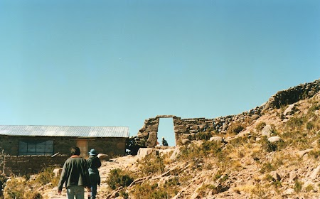 21. Insula Taquile.jpg